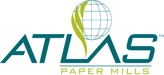 Janitorial Supplies by Atlas Paper Mills - Toilet Rolls, Bathroom Tissue...