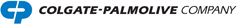 Janitorial Cleaning Supplies by COLGATE-PALMOLIVE Company