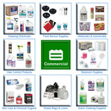 Dobmeier Commercial Cleaning Supplies