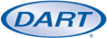 Janitorial Foodservice Supplies by DART Container Corporation