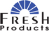 Janitorial Cleaning Supplies by Fresh Products - Deodorants...