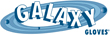 Janitorial Cleaning Supplies by GALAXY - Aprons, Gloves...