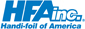 Foil Foodservice Supplies by HFA Inc. Hand-Foil of America