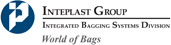 Janitorial Supplies by Interplast Group - Plastic Ice Bags, Trash Bags, Can Liners...