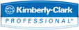 Janitorial Cleaning Supplies by Kimberley-Clark - Toilet Rolls, Towels, Wipers... & Dispensers