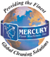 Janitorial Cleaning Equipment - Floor Machines, Vacuum Cleaners... by MERCURY Floor Machines