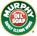Janitorial Cleaning Supplies by MURPHY OIL SOAP