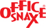 Foodservice Supplies by OFFICE SNAX