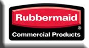 Rubbermaid Commercial & Institutional Vacuum Cleaners, Supplies & OEM Rubbermaid Vacuum Cleaner Parts