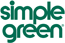 Janitorial Green Cleaning Supplies by Simple Green