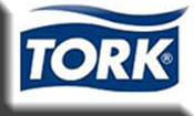 Tork Dispensers & Restroom Supplies