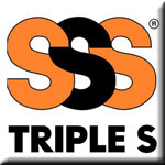 Commercial & Institutional Vacuum Cleaners, Supplies & Vacuum Cleaner Parts, Janitorial Equipment & Supplies by SSS Triple S
