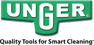Janitorial Cleaning Equipment & Supplies by Unger - Brushes, Mops, Handles...