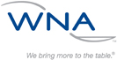 Foodservice Supplies by WNA, Inc. - Bowls, Plates, Knives, Forks, Spoons...