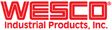 Janitorial Equipment - Trucks by WESCO Industrial Products, Inc.