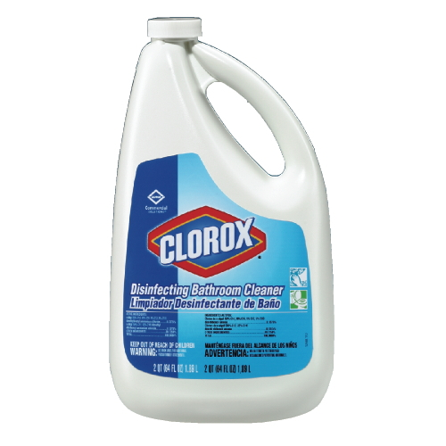 Clorox Green Works Natural All Purpose Cleaner