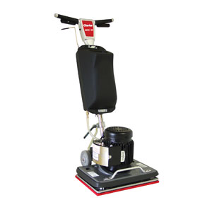 Clarke BOS-18 Orbital Floor Machines SKU#CLK01555A, Clarke BOS-18 Orbital Floor Machine SKU#CLK01555A