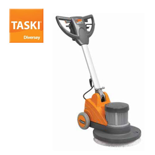 Diversey Taski ergodisc HD Floor Machine SKU#DRK7518198, Diversey Taski ergodisc HD Floor Machine SKU#DRK7518198