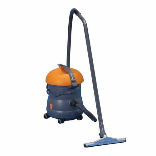 Diversey TASKI vacumat 22 Wet Dry Vacuum Cleaners SKU#DRK8004.290
