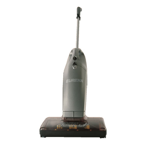Eureka Quick Up Lite Cordless Rechargeable Vacuum Cleaner