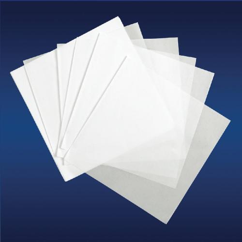 wax paper price