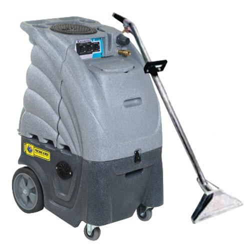 Floor Machine Parts : Mercury pro gal carpet extractor sku mfmpro