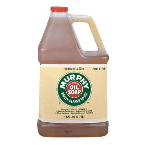 Murphys Oil Soap Uses >> Apartment complex Justice : pics