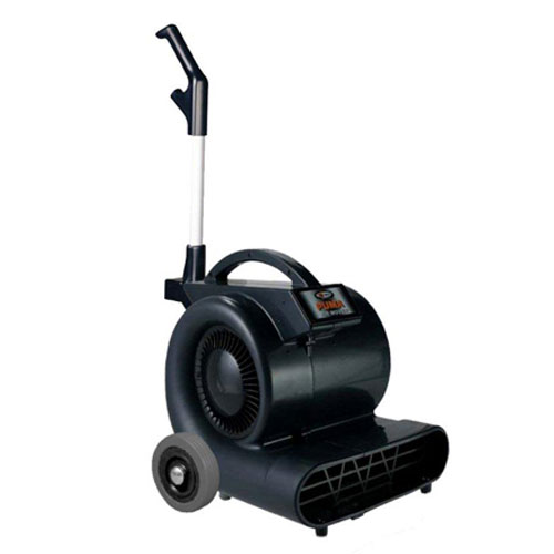 Industrial Air Movers : Air movers