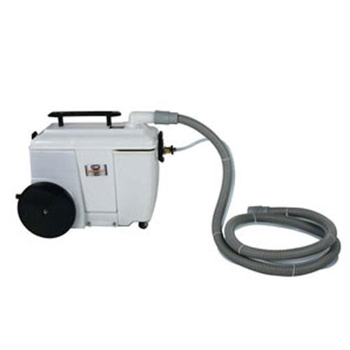 Sss Wildcat Carpet Spotter Spotting Machine Sku Sss86030