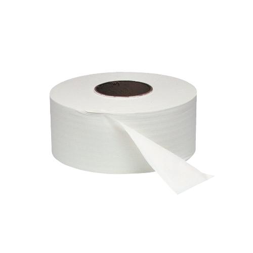 Green Heritage Diameter Bathroom Tissue