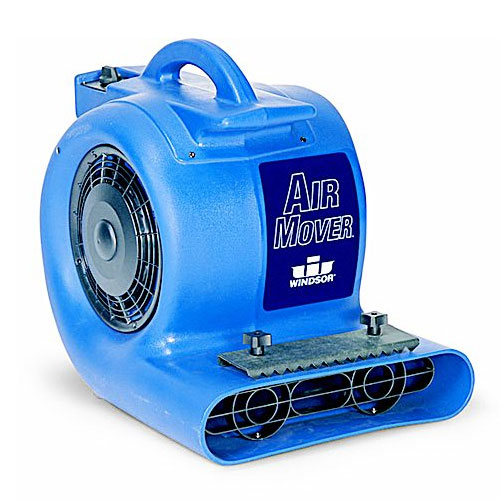Air Blower Product : Windsor airmover air blower sku win