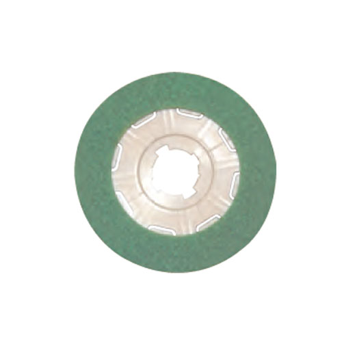 Windsor Axcess Polisher Accessories Green Pad SKU#WIN8.632-052.0, Windsor Axcess Polisher Accessory Green Pad SKU#WIN8.632-052.0