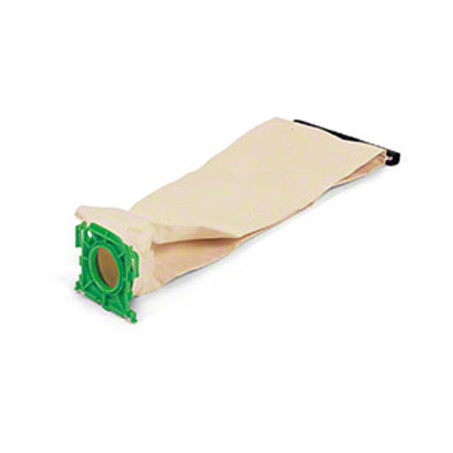 Windsor Sensor and Versamatic Plus Vacuum Cleaner Accessories Cloth Bag SKU#WIN8.614-010.0, Windsor Sensor and Versamatic Plus Vacuum Cleaner Accessory Cloth Bag SKU#WIN8.614-010.0