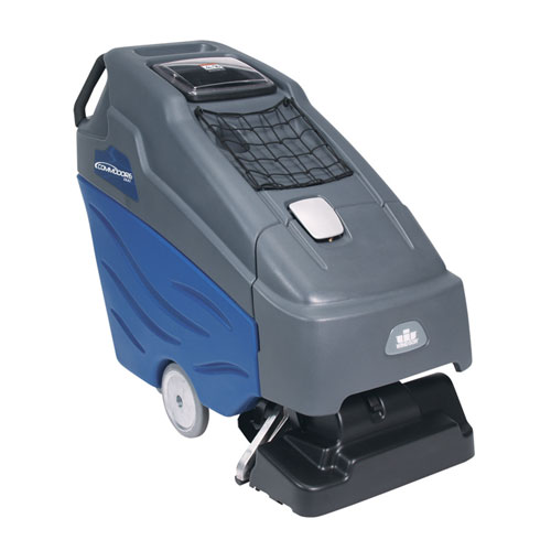 Windsor Commodore Duo Deluxe Carpet Extractor Sku Win9 840