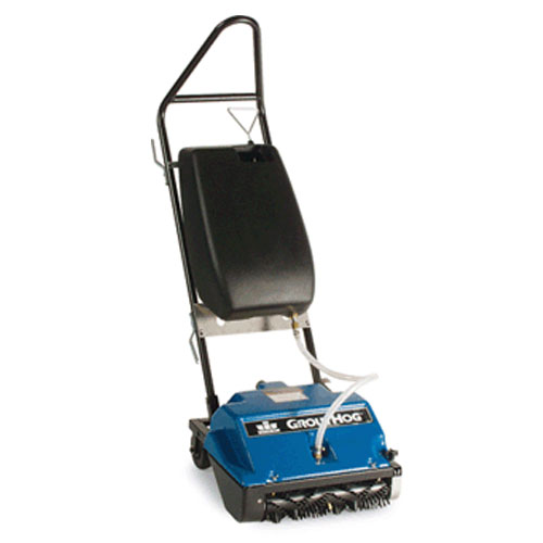 best tile grout cleaning machine