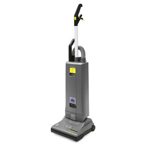 Windsor Sensor S 12 Inch Commercial Vacuum Cleaners SKU#WIN1.012-021.0, Windsor Sensor S 12 Inch Commercial Vacuum Cleaner SKU#WIN1.012-021.0