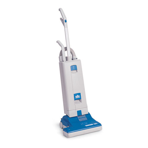 Windsor Sensor S 15 Inch Commercial Vacuum Cleaners SKU#WIN1.012-022.0, Windsor Sensor S 15 Inch Commercial Vacuum Cleaner SKU#WIN1.012-022.0
