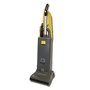 Windsor Sensor XP 12 Inch Commercial Vacuum Cleaners SKU#WIN1.012-024.0, Windsor Sensor XP 12 Inch Commercial Vacuum Cleaner SKU#WIN1.012-024.0