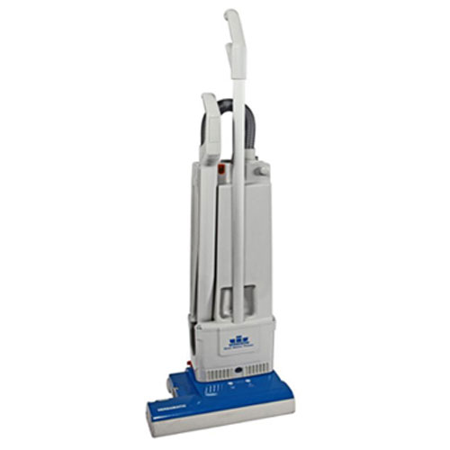 Windsor Versamatic 14 Inch Commercial Vacuum Cleaners SKU#WIN1.012-034.0, Windsor Versamatic 14 Inch Commercial Vacuum Cleaner SKU#WIN1.012-034.0