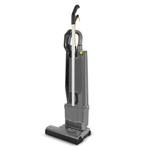 Windsor Versamatic Plus 14 Inch Commercial Vacuum Cleaner SKU#WIN1.012-038.0, Windsor Versamatic Plus 14 Inch Commercial Vacuum Cleaners SKU#WIN1.012-038.0