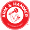 Janitorial Cleaning Janitorial & Laundry Supplies by Arm & Hammer
