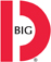 Janitorial Cleaning Supplies by BIG D Industries - Deodorant Products