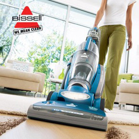 Bis Residential Vacuum Cleaners Hard Floor
