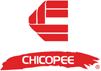 Janitorial Cleaning Supplies by CHICOPEE - Dust Cloths, Paper Towels, Wipers...
