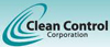 Janitorial Cleaning Supplies by Clean Control Corporation - Deodorants, Disinfectants...