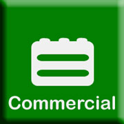Dobmeier Janitorial - Commercial Cleaning Equipment, Parts, & Supplies
