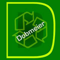 Dobmeier Industrial & Commercial Cleaning Supplies