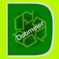 Dobmeier Green Cleaning Products