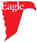 Janitorial Equipment by EAGLE Air Mover