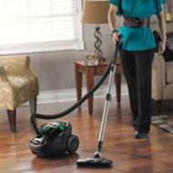 cleaning hardwood floors electrolux el6984 canister vacuum cleaner